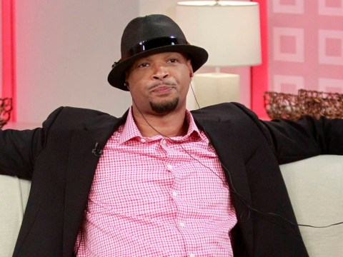 Damon Wayans says girls claiming to have been assaulted by Bill Cosby are 'un-rape-able'