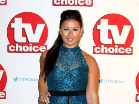 Hayley Tamaddon age and career from Corrie to Dancing On Ice as she announces her pregnancy