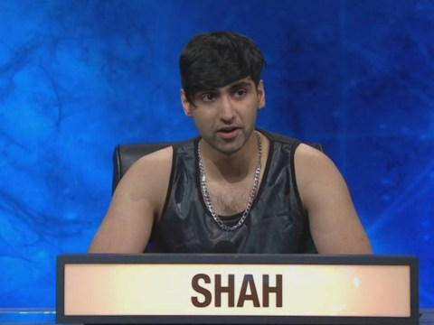 10 of the best University Challenge contestants of all time