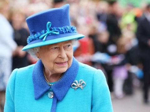 Best Twitter reactions to Queen's longest reign