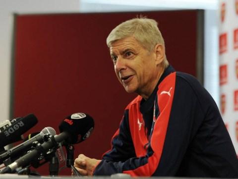 Arsenal transfer news: Jordi Osei-Tutu deal, Karim Benzema claim, Aleksandr Kokorin targeted again