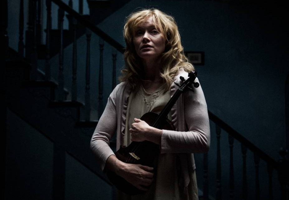 Is Babadook star Essie Davis about to join Game of Thrones to play Cersei Lannister?