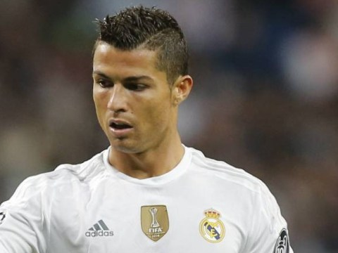 Manchester United confident of securing Cristiano Ronaldo transfer ahead of rivals Chelsea – report