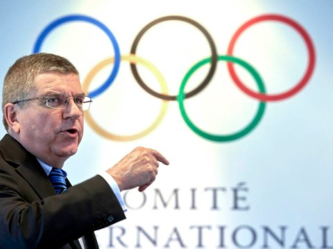 Five cities in running to host 2024 Olympic Games