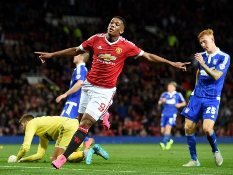 In signing Anthony Martial, and not Pedro, Manchester United appear to have pulled off a shrewd piece of business