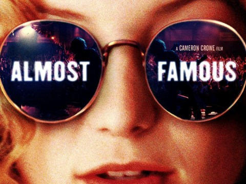 8 life lessons Almost Famous taught us that we still live by today