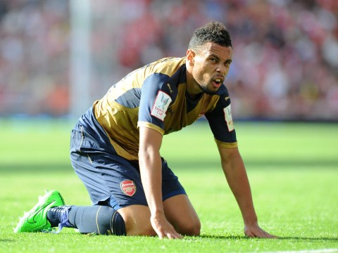 The next Francis Coquelin? Three Arsenal loan stars who could make it at the Emirates