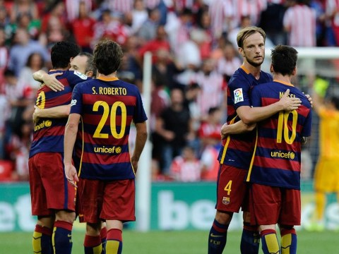 Can Barcelona realistically retain the Champions League in 2015/16?
