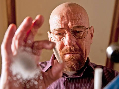 A Breaking Bad movie is coming – but where could the story go from here?