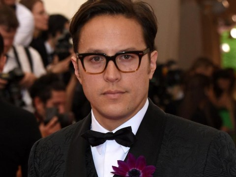 True Detective director Cary Fukunaga left Stephen King's It because the studio 'didn't care' about creativity