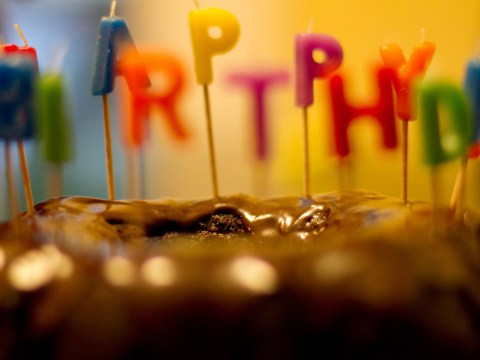 11 reasons December birthdays are the best