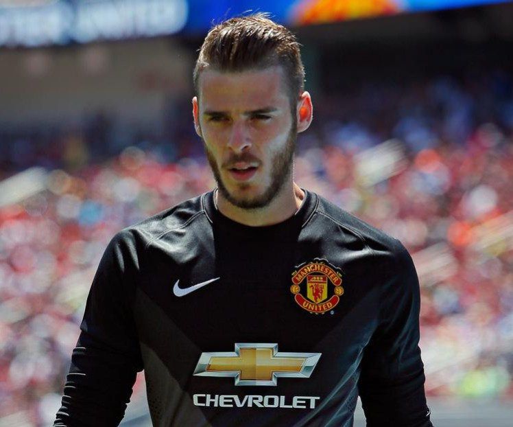 David De Gea feels obliged to sign new Manchester United contract, advanced talks held – report