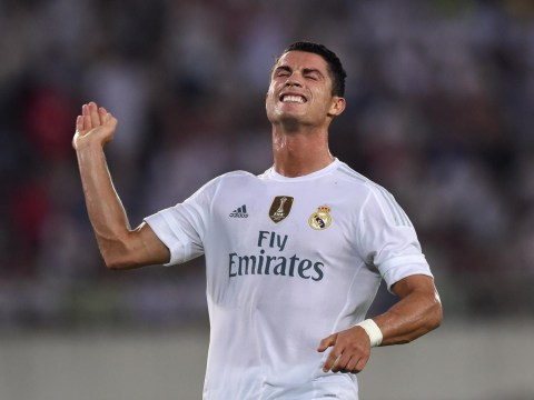 Ronaldo could one day return to Manchester United, but signing the Real Madrid superstar would be a mistake