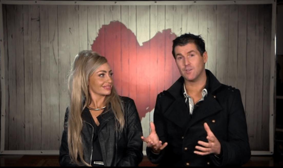 Maryland skilsmässa lagar separation dating