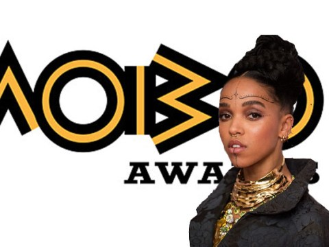 MOBOs 2015: FKA twigs leads female acts with three nominations, Krept & Konan get four