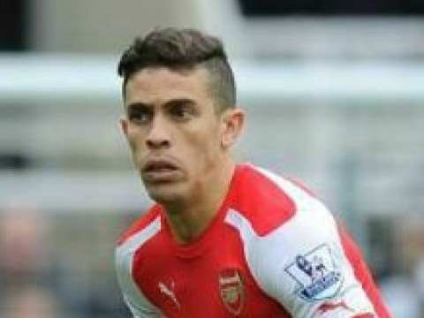Incredible stat shows that Arsenal are yet to lose when Gabriel Paulista plays for them