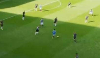 Arsenal loanee Gedion Zelalem gives midfield masterclass for Rangers v Raith Rovers