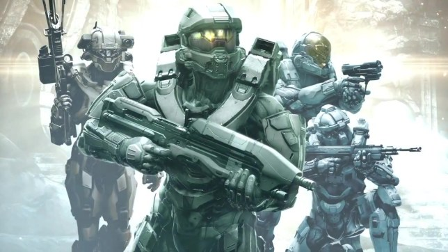 Halo 5 - Microsoft says it's a record breaker but what's the truth?