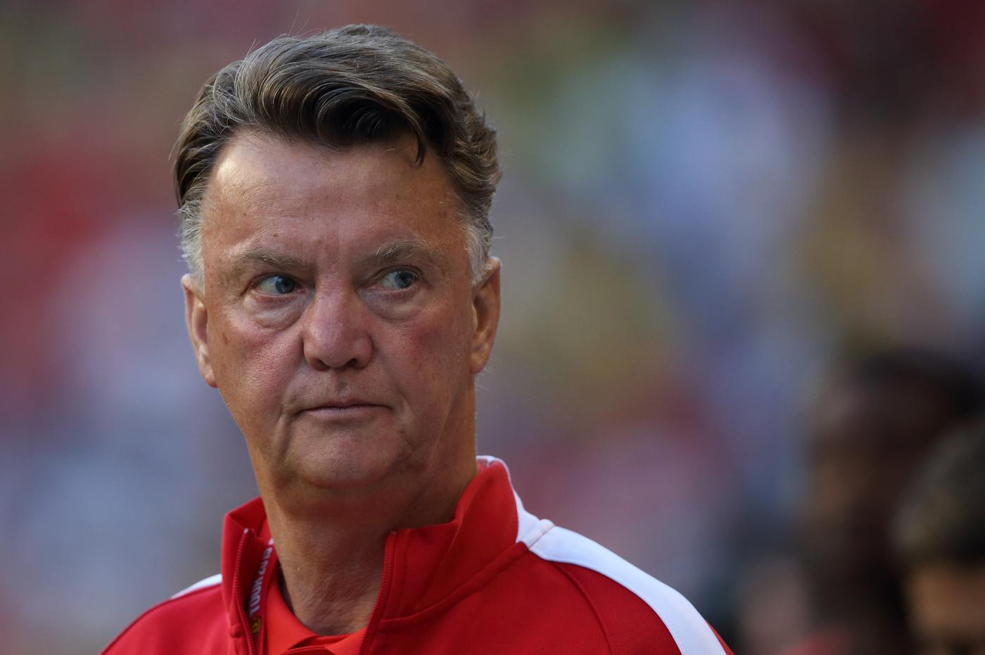 Manchester United transfer news: Tahith Chong talks, Hakan Calhanoglu bid prepared, Marquinhos unhappy – report