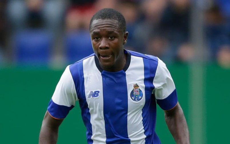 Chelsea in contact with agent of Giannelli Imbula ahead of potential transfer – report