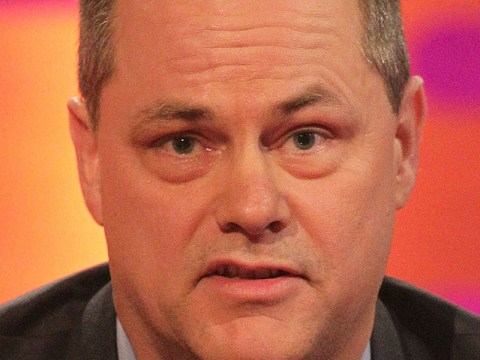 'You're Fired!' Jack Dee quits The Apprentice spin-off