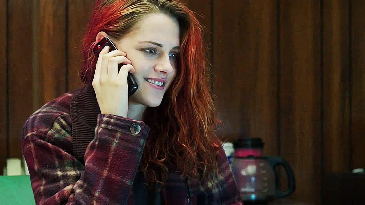 American Ultra: 12 times Kristen Stewart dropped massive truth bombs