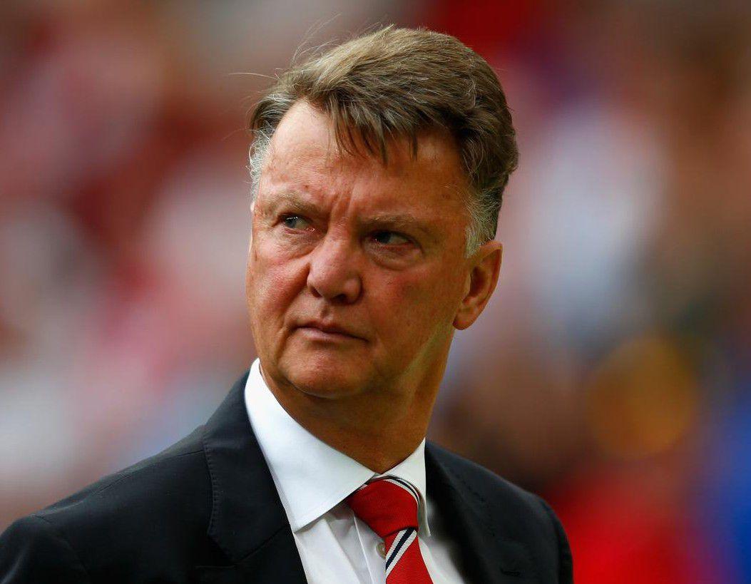 Manchester United transfer news: Thomas Muller temptation, Youri Tielemans targeted, Brendan Galloway eyed
