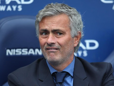 Chelsea have now conceded more goals than any other Premier League team