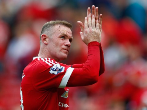 Could out-of-form Wayne Rooney be dropped by Manchester United?