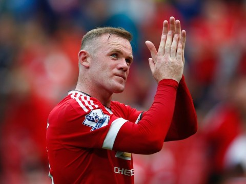 How will Manchester United line-up against Southampton?