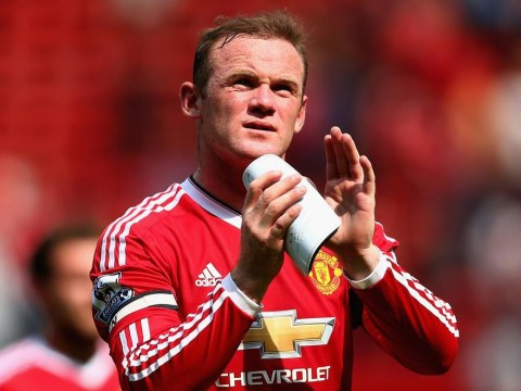 Wayne Rooney's decline is similar to Robin van Persie's drop at Manchester United, claims Arsenal legend Martin Keown