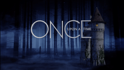 13 reasons Once Upon a Time is the best show on Netflix