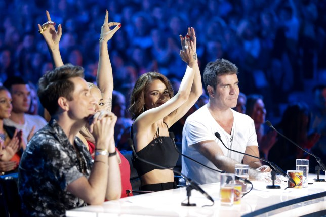 X Factor Sunday auditions episode 6 recap: Time for the