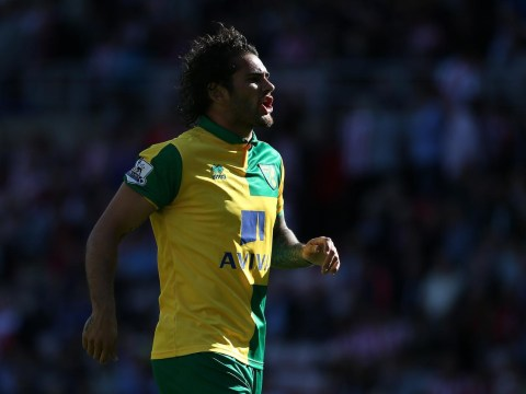 Why Norwich City fans are not at all happy with their transfer window