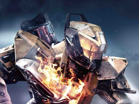 Destiny: The Taken King launch day impressions – what's new and what's not
