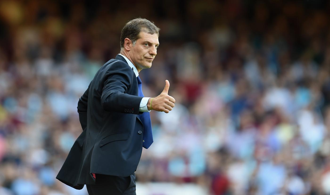 West Ham United triple deal: Alex Song completes transfer, Nikica Jelavic fee agreed, Victor Moses set for medical – report