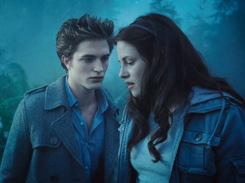 The Twilight Saga could be returning for more sequels if Lionsgate have anything to do with it