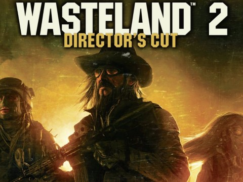 Wasteland 2: Director's Cut review – Fallout Zero