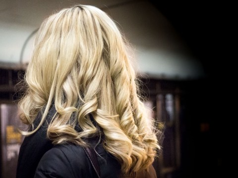 11 of the best and worst things about having curly hair