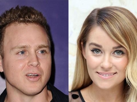 Spencer Pratt still hates his The Hills co-star Lauren Conrad