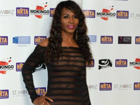 Sinitta 'dropped from Celebrity Big Brother' due to 'ridiculous' demands