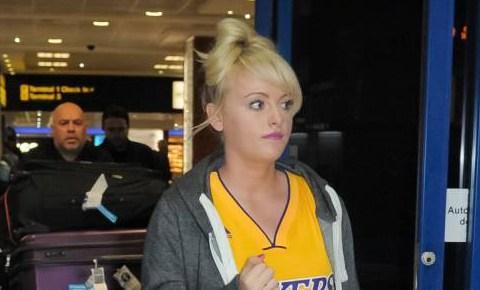Coronation Street star Katie McGlynn unleashes Twitter rant over missing Inside Soap Awards