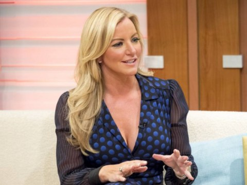 Good Morning Britain viewers slam show and Michelle Mone for 'insensitive' OCD comments