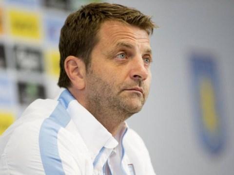 Tim Sherwood's excuses regarding transfers are not fooling Aston Villa fans
