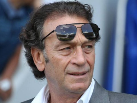 The most-feared job in English football: A timeline showing the lifespan of a Leeds United manager under Cellino