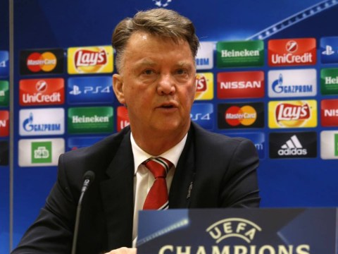 How will Manchester United line-up against Manchester City?