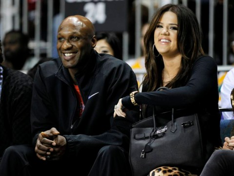 Lamar Odom and Khloe Kardashian have reportedly called off their divorce