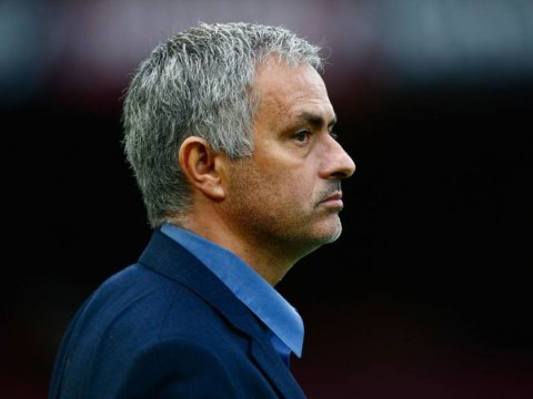 Why Chelsea owner Roman Abramovich must not panic and sack Jose Mourinho