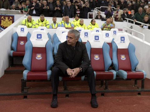 Chelsea must focus on the positives despite defeat to West Ham