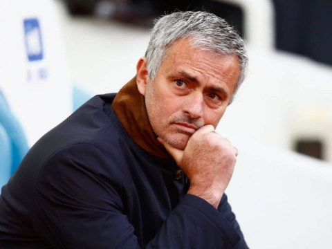 What Chelsea starting XI will Jose Mourinho pick for a cold night in Stoke?
